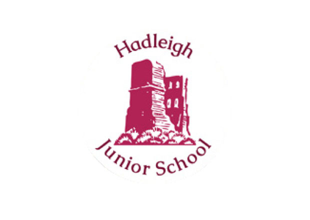 Hadleigh Junior School