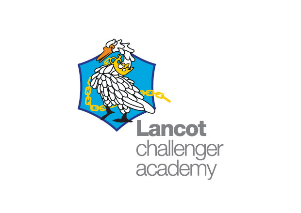 Lancot Primary School
