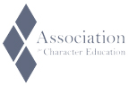 Association for Character Education