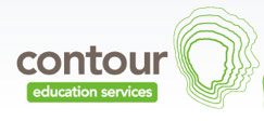 Contour Education Services
