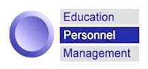 Educational Personnel Management